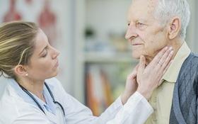 Tiên lượng sống của người bệnh ung thư hạch và những điều cần biết
