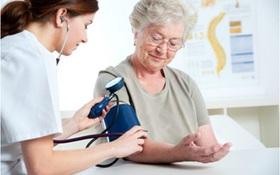 3 bước chẩn đoán bệnh tăng huyết áp nguyên phát