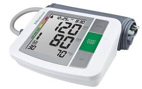Huyết áp tâm thu là gì? Những điều cần biết về huyết áp tâm thu