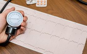 Huyết áp tâm trương là gì? Những điều cần biết về huyết áp tâm trương