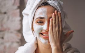 Mùa xuân, chăm sóc da như thế nào để có làn da khỏe đẹp?