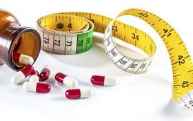 Giảm cân bằng thuốc, cân nặng chưa kịp giảm, gan đã gặp vấn đề