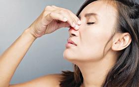 Cần biết các triệu chứng COVID-19 nhẹ và trung bình