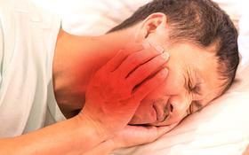 Điều trị bệnh quai bị bao lâu thì khỏi? Thời gian khỏi mỗi thể bệnh là bao lâu?