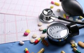 Các phương pháp điều trị bệnh tăng huyết áp thứ phát