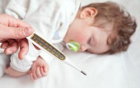 Ai cần tiêm vắc xin quai bị? Hướng dẫn chăm sóc sau tiêm vắc xin quai bị