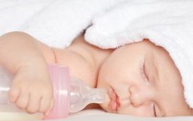 Cách làm mất sữa nhanh khi cần cai sữa cho bé mà mẹ nên biết