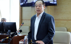 Chuyên gia cảnh báo về nguy cơ lây nhiễm Covid-19 từ Campuchia