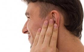 Điều trị viêm tuyến mang tai do quai bị và những điều cần biết