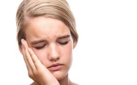 5 bài thuốc dân gian hỗ trợ chữa quai bị và những lưu ý cần nhớ
