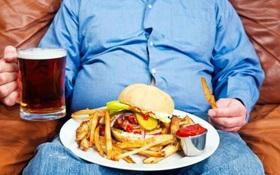 Thức ăn nhanh là gì? Điểm danh 8 tác hại của thức ăn nhanh đối với sức khỏe con người
