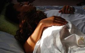 Nuốt tinh trùng có thai không? 10 điều có thể bạn chưa biết