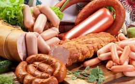 Bị nấm da kiêng ăn gì? Những thực phẩm người bị nấm da đầu không nên ăn