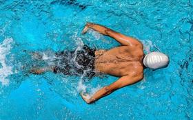 Viêm tai ngoài (Swimmer's ear) mùa nắng nóng: Nhận biết dấu hiệu sớm và cách phòng ngừa