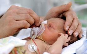 Bệnh Rubella ảnh hưởng đến thai nhi như thế nào?
