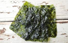 9 tác dụng của rong biển đối với sức khỏe và những lưu ý cần biết khi ăn