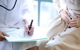 Mối quan hệ giữa bệnh viêm đường ruột (Crohn) và Covid-19