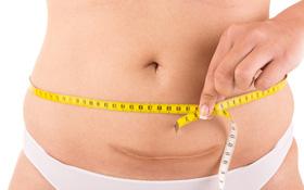 Hướng dẫn sản phụ cách giảm mỡ bụng sau sinh mổ an toàn, hiệu quả
