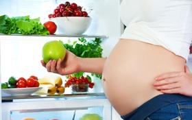 Lời khuyên dinh dưỡng cho bà bầu vào mùa hè: Bà bầu nên ăn gì cho mát?