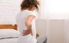 Cách chữa bệnh đau nhức toàn thân dễ dàng thực hiện tại nhà