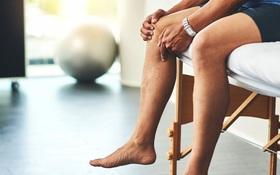 Đau mỏi xương khớp khi nào cần đến bệnh viện? Chẩn đoán bệnh bằng cách nào?