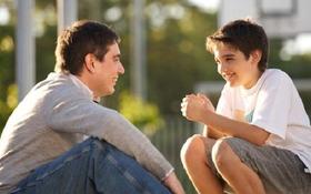 5 điều cha mẹ có thể làm để giúp trẻ giảm stress trong đại dịch COVID-19