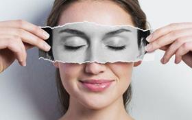 Mẹ sau sinh bị mờ mắt là bệnh gì? Có chữa khỏi được không?