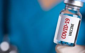 Trẻ em vị thành niên tiêm vắc xin Covid-19 liệu có an toàn không?