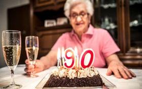 Phát hiện 3 yếu tố quyết định tuổi thọ của con người, 2 trong số đó có thể thay đổi được