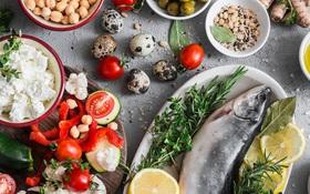 Chế độ ăn nhiều cá giúp giảm nguy cơ mắc COVID-19: Chuyên gia nói gì?