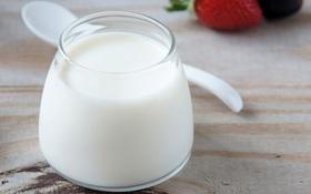 Bạn đã biết 10 tác dụng của sữa chua không đường đối với sức khỏe này chưa?
