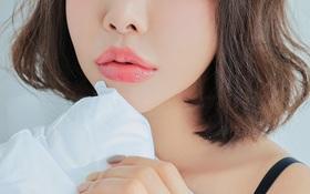 Xăm môi kiêng trứng bao lâu? Tại sao cần kiêng trứng sau khi xăm môi?