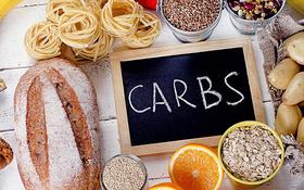 Sự thật về tinh bột: Ăn nhiều tinh bột có tốt cho sức khoẻ không?