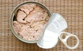 Ba điều cần lưu ý khi sử dụng thực phẩm đóng hộp, tránh ngộ độc Botulinum
