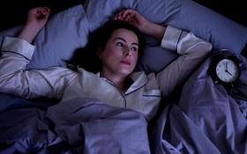 Một số cách trị mất ngủ và lưu ý khi điều trị bằng thuốc
