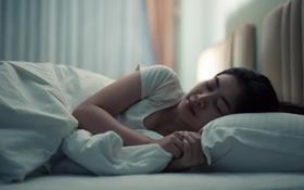 10 cách tự nhiên chống mất ngủ cực kỳ hiệu quả không cần dùng thuốc