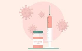 Tiêm xong vaccine Covid-19 thì biết có thai có sao không?