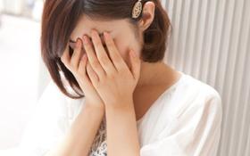 Bệnh sùi mào gà ở nữ: Thông tin từ A đến Z về bệnh sùi mào gà