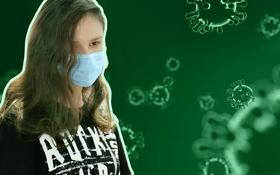 A- Z về biến thể Lambda: Triệu chứng là gì? Biến thể Lambda có kháng vaccine không?