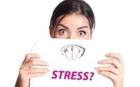 Căng thẳng có thể gây tăng cân như thế nào? Tìm hiểu vai trò của Cortisol trong cơ thể