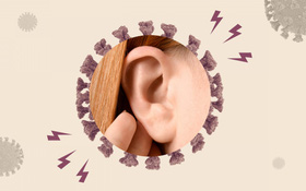 Đau tai có phải là triệu chứng của Covid-19 hay không? Đây là những gì chuyên gia nói