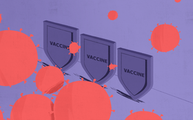 Nhiễm trùng đột phá do Covid-19 (breakthrough infection) là gì? Tại sao lại xảy ra?