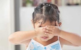 Tại sao COVID-19 gây ra stress và sang chấn tâm lý?