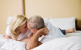 6 bí quyết giúp tăng cường trí não cho người cao tuổi, tiêu trừ bệnh tật