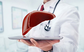 7 loại thực phẩm giải độc gan quen thuộc, nên dùng thường xuyên nếu muốn gan khỏe mạnh