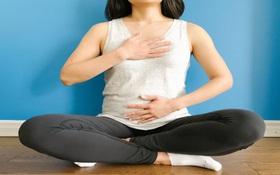 4 bài tập quan trọng giúp phục hồi hô hấp cho người nhiễm Covid-19 sau khi ra viện
