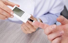 4 hiểu biết sai lầm về bệnh tiểu đường
