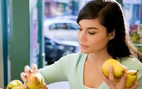 Điều trị tiền đái tháo đường không dùng thuốc