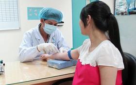 Tầm quan trọng xét nghiệm tiểu đường thai kỳ ở mẹ bầu