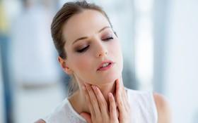 Làm cách nào để viêm họng mãn tính không tái phát?